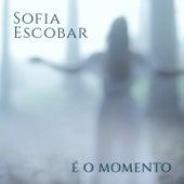 É o Momento by Sofia Escobar