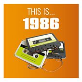 This Is... 1986 by Various Artists