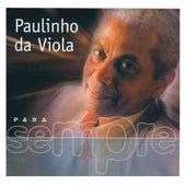 Argumento von Paulinho da Viola
