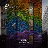 Rainbow fra Los Mier