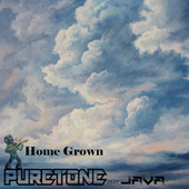 Home Grown by Puretone