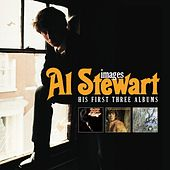 Images (His First Three Albums) von Al Stewart