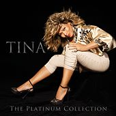 The Platinum Collection de Various Artists