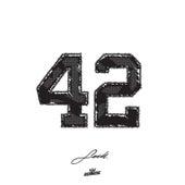 42 by Sech