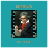 All the best by David Oistrakh