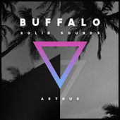 Buffalo by Arthur