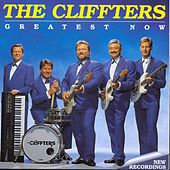 Greatest Now de The Cliffters