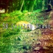 58 Chilled Piano de White Noise Babies