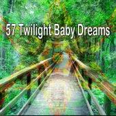 57 Twilight Baby Dreams de Smart Baby Lullaby