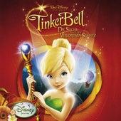 Die Suche Nach Dem Verlorenen Schatz (Tinker Bell And The Lost Treasure) by Various Artists