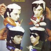 Let It Roll de Dr. Feelgood