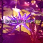 65 Meditation Auras for the Spirit de massage