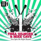 You Spin Me Right Round by Thea Gilmore