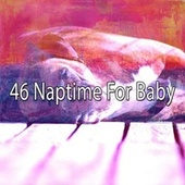 46 Naptime for Baby von Rockabye Lullaby