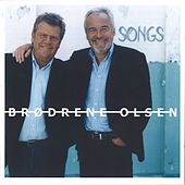 Songs by Olsen Brothers