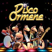 Disco Ormene by Soundtrack
