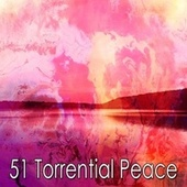 51 Torrential Peace by Classical Study Music (1)