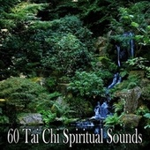 60 Tai Chi Spiritual Sounds by Meditation Spa