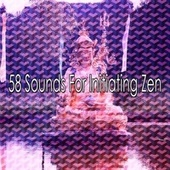 58 Sounds for Initiating Zen de Meditación Música Ambiente
