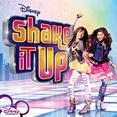 Shake It Up (Standard Digital) by Various Artists