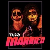 Married de Taco