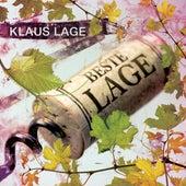 Beste Lage von Klaus Lage