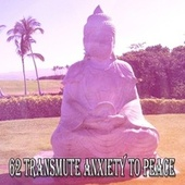 62 Transmute Anxiety to Peace de Japanese Relaxation and Meditation (1)