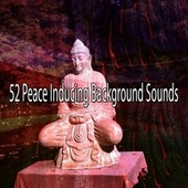 52 Peace Inducing Background Sounds de White Noise Research (1)