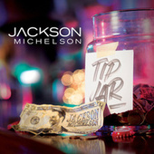 Tip Jar by Jackson Michelson