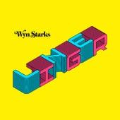 Linger de Wyn Starks