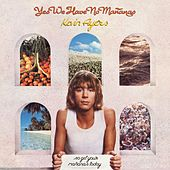 Yes We Have No Mananas de Kevin Ayers