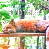 69 Aid to Sle - EP von Rockabye Lullaby