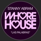 Las Palabras by Stanny Abram