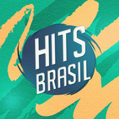 Hits Brasil de Vitor