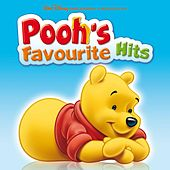 Pooh's Favourite Songs de Various Artists