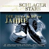 Schlager & Stars: 20er und 30er Jahre de Various Artists
