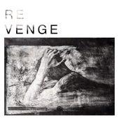 Мелодия ярости de The Revenge