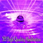 52 High Quality Meditation by Classical Study Music (1)