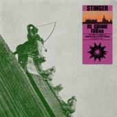 Stinger by RL Grime