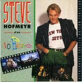 No Hero de Steve Hofmeyr