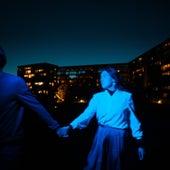 Blue Light fra Mathilde