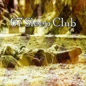 67 Sleep Club by Ocean Waves For Sleep (1)