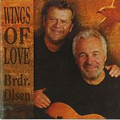 Wings Of Love by Olsen Brothers