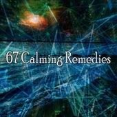 67 Calming Remedies de Meditación Música Ambiente