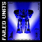 Mighty Morphin' Power Bangers fra Various Artists