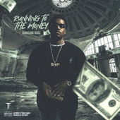 Running To That Money by BandGang Biggs