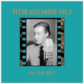 All the best (Vol.2) von Peter Alexander