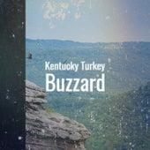Kentucky Turkey Buzzard by Various Artists
