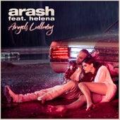 Angels Lullaby de Arash