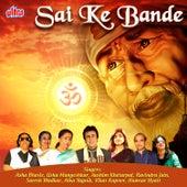 Sai Ke Bande by Humsar Hyatt